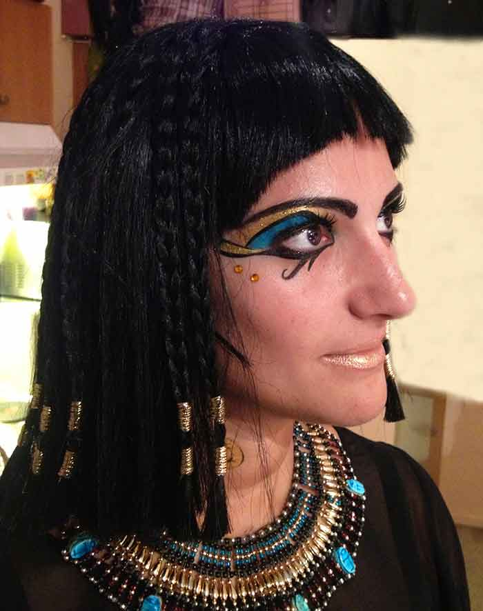 Face-Paint-ADULTS_Cleopatra
