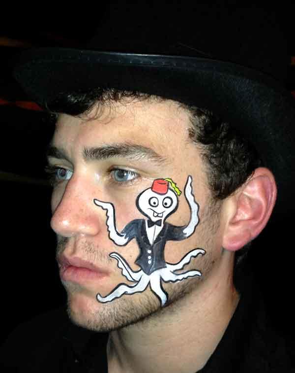 Face-Paint-ADULTS_Octopus-Tuxedo-man