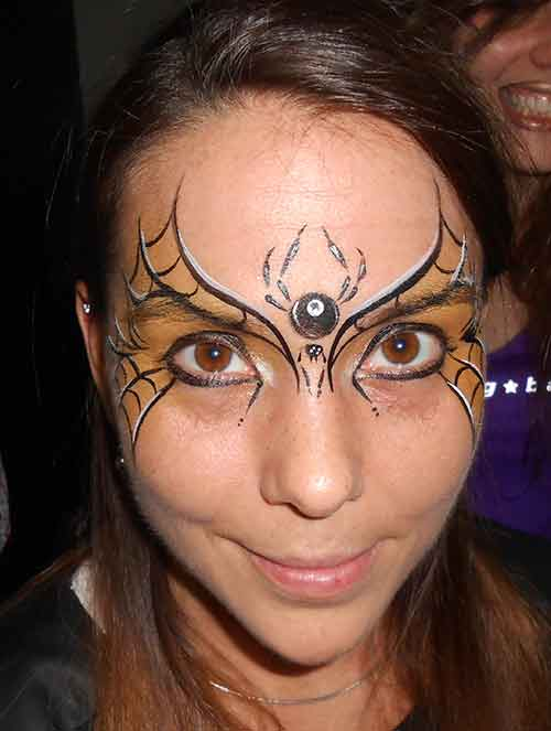 Face-Paint-ADULTS_Spider-Mask-woman