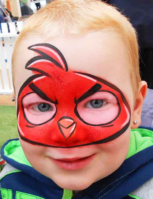 Face-Paint-KIDS_Angry-Birds-boy