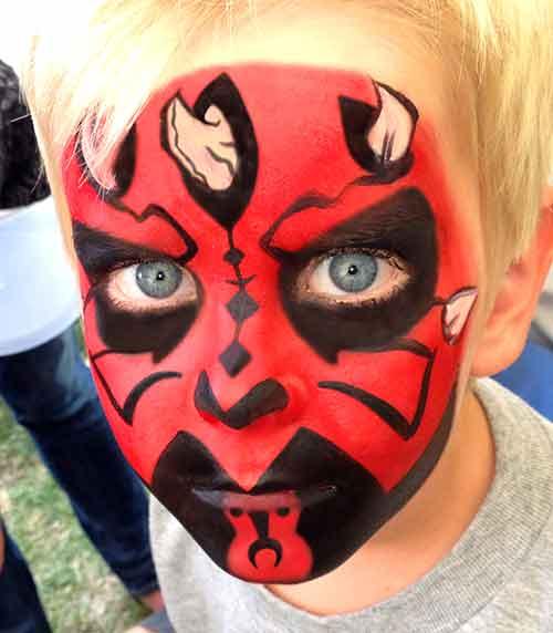 Face-Paint-KIDS_Darth-Maul-boy