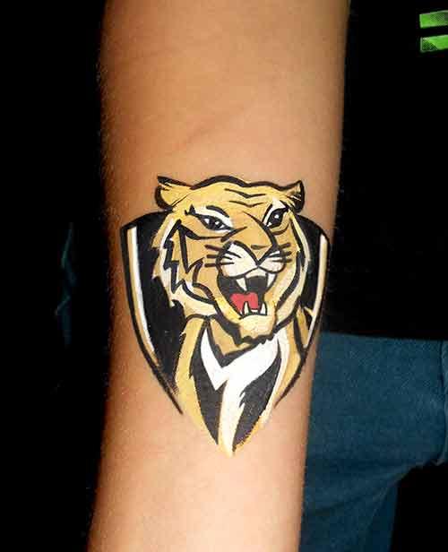 Richmond-Tigers-AFL