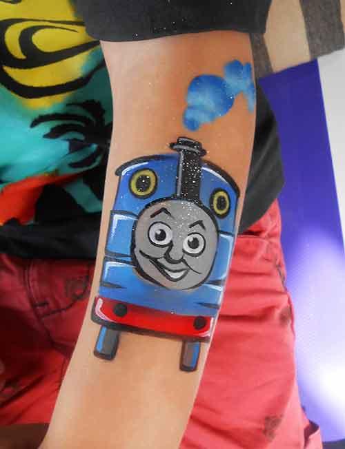 Thomas-Tank-Engine-arm